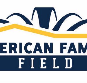 American Family Field 2021